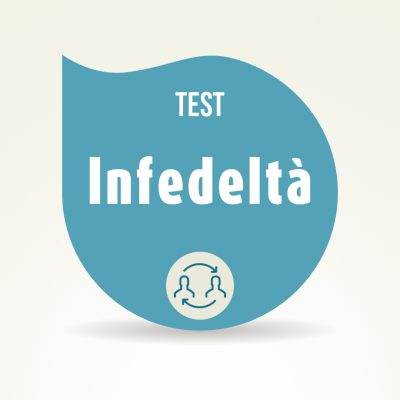 test per l'infedeltà